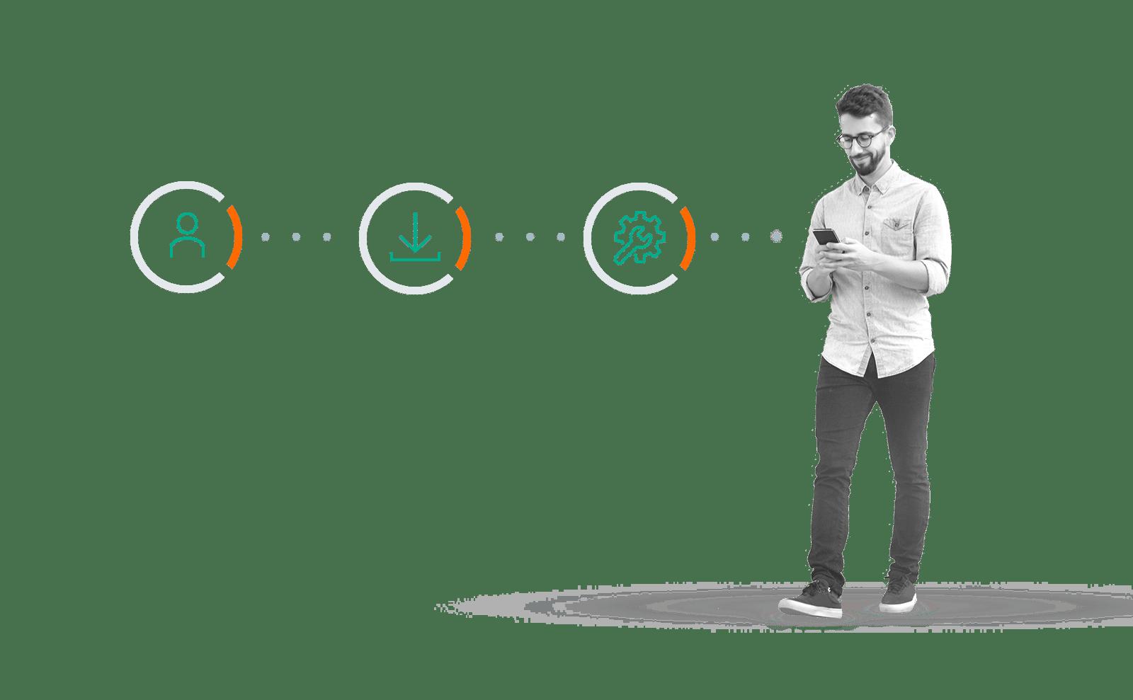 AI Driven Data Discovery