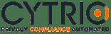 CYTRIO Logo